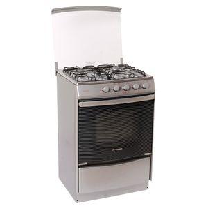 Cocina-Indurama-Navarra-Spazio-3-Croma-wong-463567.jpg