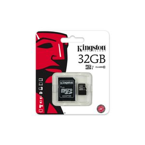 Kingston-Memoria-MicroSD-HC-32GB-CL10-wong-477477