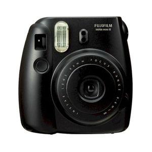 Fujifilm-Camara-Instantanea-Instax-Mini-8-Negro-wong-494899