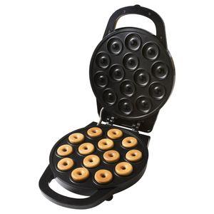 Blanik-Donut-Maker-wong-497029