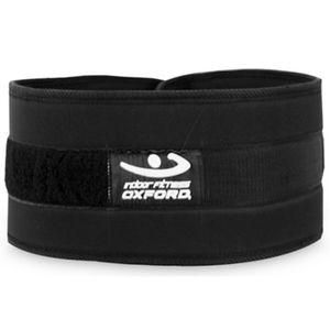 Oxford-Cinturon-para-Levantar-Peso-499868