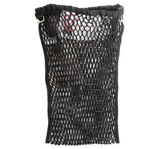 Infanti-Malla-Organizadora-para-Coche-Mesh-Bag-90104R-500098
