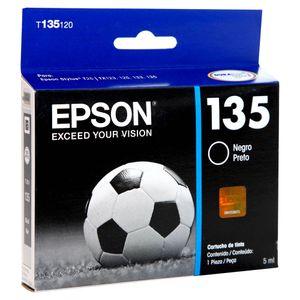 Epson-Cartucho-de-Tinta-T135120-Negro-wong-375762