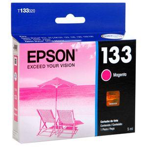 Epson-Cartucho-de-Tinta-T133320-Magenta-wong-375765