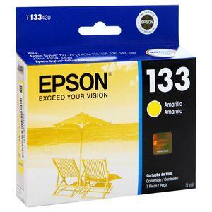 Epson-Cartucho-de-Tinta-T133420-Amarillo-wong-375766