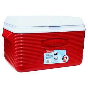 Rubbermaid-Cooler-34-Qt-Rojo-92653002