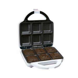 Blanik-Brownie-Maker-Blanco-wong-499049
