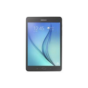 Samsung-Tablet-Galaxy-Tab-A-SM-P350NZAAPEO-2GB-16GB-8-pulgadas-Plateado-wong-497831