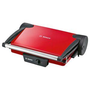 Bosch-Parrilla-Electrica-Contact-Grill-TFB4402V-Rojo-wong-517130