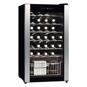 GE-Cava-de-Vino-34-Botellas-CVGP34SDA0-Negro-wong-438327