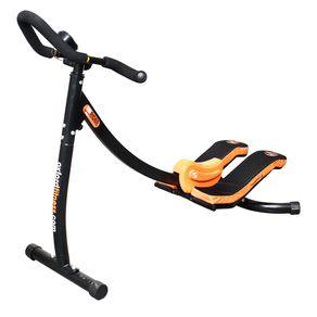 Oxford-Up-Rider-4012-Naranja-518773