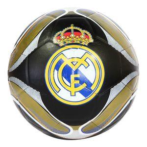 Viniball-Pelota-de-Futbol-Real-Madrid-01-5-484843