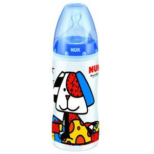Nuk-Biberon-Plastico-R.-Britto-FC-300-ml-497708