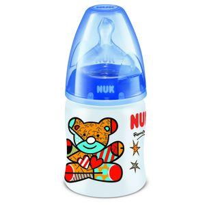 Nuk-Biberon-Plastico-R.-Britto-FC-150-ml-497709