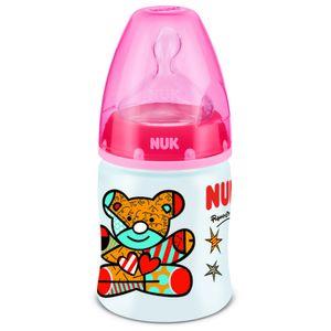 Nuk-Biberon-Plastico-R-Britto-FC-150-ml-Rojo-521605