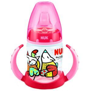 Nuk-Biberon-Taza-R-Britto-150-ml-Rojo-521606