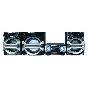 Panasonic-Minicomponente-2000W-AKX800-Negro-wong-499915