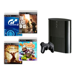 Sony-Consola-Kit-Estado-Play-500GB-PS3-wong-519673