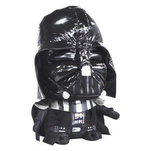 Star-Wars-Peluche-Darth-Vader-24-LUX-00781J-wong-519232