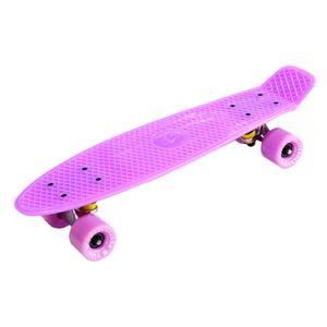 Fish-Skate-Mini-Cruiser-Glow-Morado-486099
