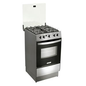 Coldex-Cocina-CX541-FN107I14SC-4-Hornillas-Plateado-wong-521339