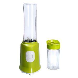 Blanik-Mini-Blender-BMB044-Verde-wong-522806