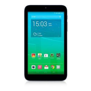 Alcatel-PIXI-7-I216A-3G-1GB-4GB-SD-8GB-Negro-wong-495233