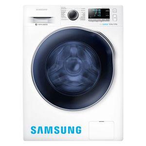 Samsung-Lavaseca-9Kg-5Kg-WD90J6410AW-PE-Blanco-wong-506729