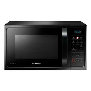 Samsung-Horno-Microondas-MC28H5033CK-PE-28L-wong-472814