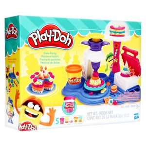 Play-Doh-Cake-Party-wong-526185