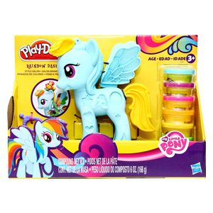 Play-Doh-My-Little-Pony-Peinados-wong-490024