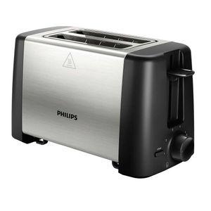 Philips-Tostadora-2-Rebanadas-HD4825-90-Plateado-wong-530330