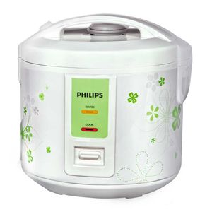 Philips-Olla-Arrocera-1-8-L-HD3017-44-Blanco-wong-530333