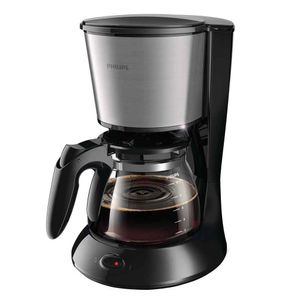Philips-Cafetera-HD7457-Negro-wong-530335