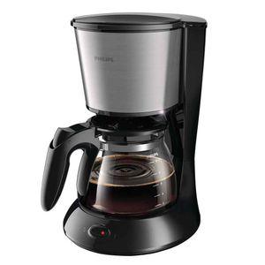 Philips-Cafetera-HD7457-Negro-wong-530335