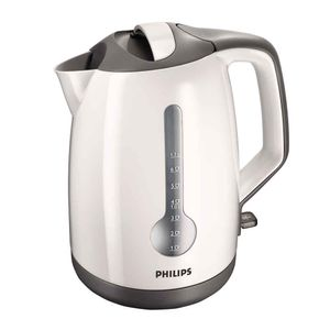 Philips-Hervidor-1-7-L-HD4649-00-Blanco-wong-530337
