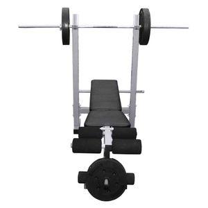 Exercise-Set-Banca-pesas-30-K-wong-504464_1