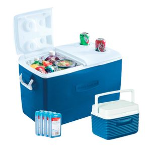 Rubbermaid-Set-Cooler-50Qt-Blue-Ice-Azul-wong-522718_1