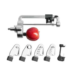 KitchenAid-Espiralador-KSM1APC-Plateado-wong-532109