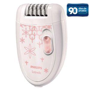 Philips-Depiladora-HP6420-Blanco-wong-530305