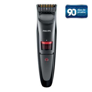 Philips-Recortador-de-Barba-QT4015-16-Negro-wong-530320