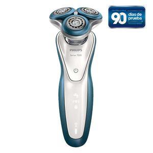 Philips-Afeitadora-S7310-12-wong-530319