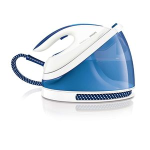 Philips-Plancha-Perfect-Care-GC7031-535205