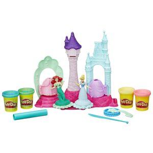 Play-Doh-Disney-Magical-Crystal-Palace-B1859-wong-494005