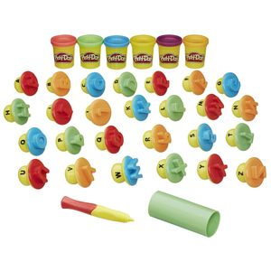 Play-Doh-Learning-Letters-B3407-wong-526187