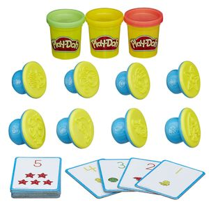Play-Doh-Learning-Numbers-B3406-wong-526182