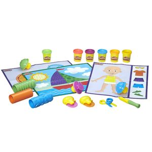 Play-Doh-Learning-Sensory-B3408-wong-526186
