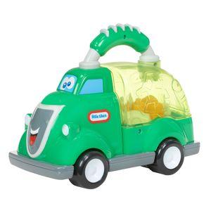 Little-Tikes-Pop-Haulers-rey-Recycler-wong-532727_1