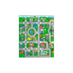 Evaonly-Playground-3401-Hewang-Rubber-wong-496567_2
