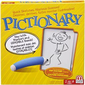 Mattel-Pictionary-wong-528028